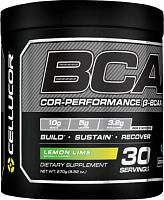 BCAA COR-Performance (30порц)