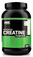Micronized Creatine Powder (2000г)