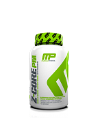 Z CORE PM MusclePharm (60 капс)