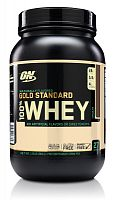 100% Whey Gold Standard Natural (907г)